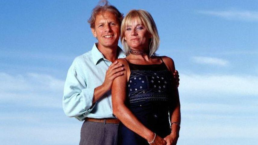 Renny rye movies bio and lists on mubi sunburn reheart Choice Image