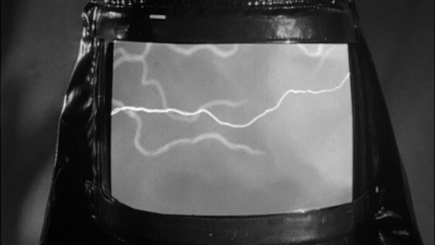 The Outer Limits: Production and Decay of Strange Particles
