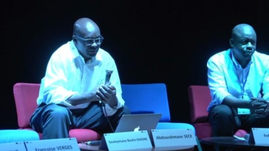 Afrique, La pensée en mouvement Part I