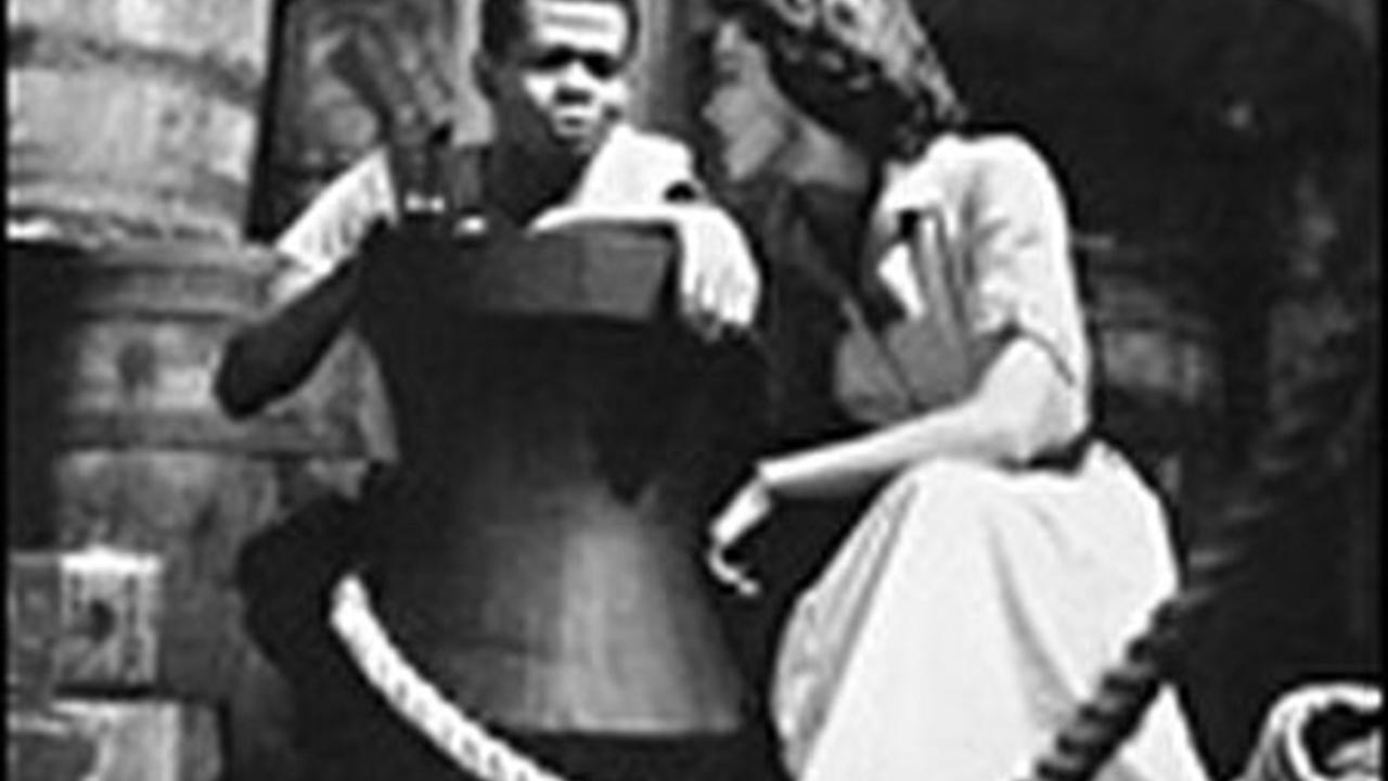 Amalia Fuentes (b. 1940),Ella Cruz (b. 1996) Porn pictures Jodelle Ferland,Movita Castaneda