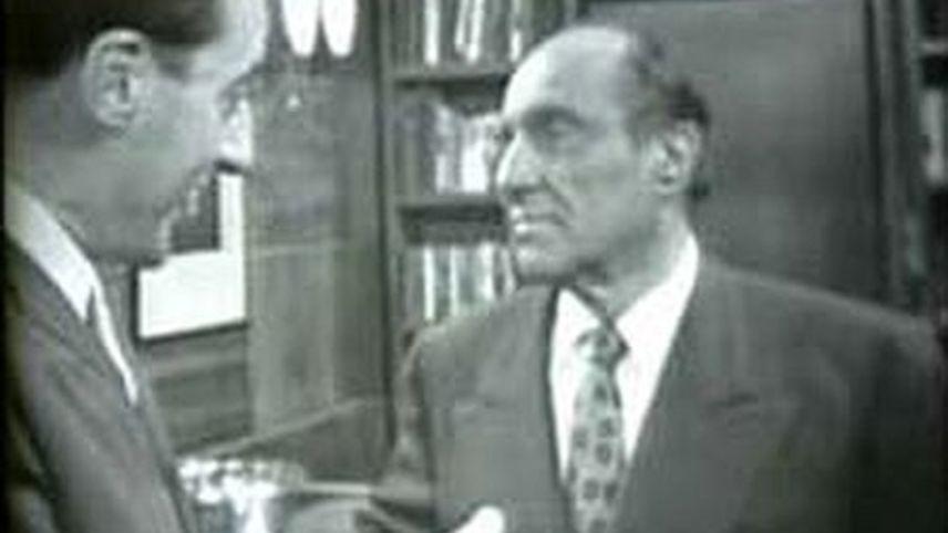 Dr Kabil