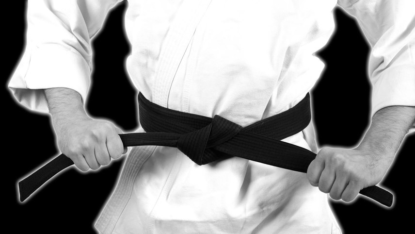 Karate in Ontario: The Uphill Battle The Cost of Raising a Champion