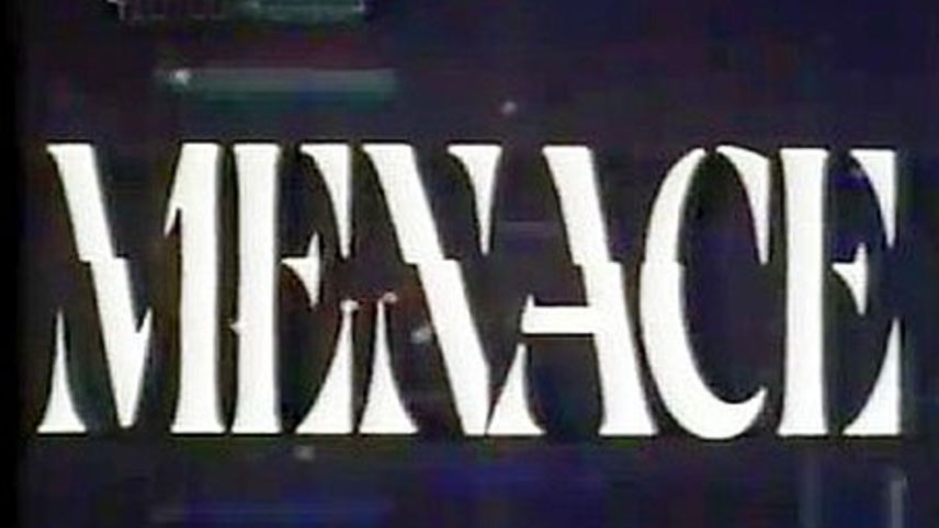 Menace: Nine Bean Rows
