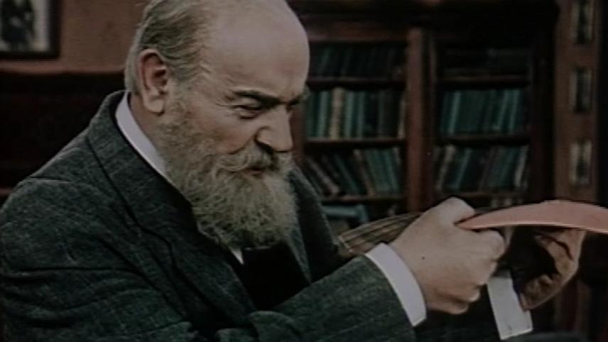 Zhukovsky