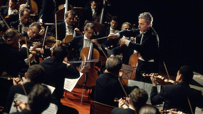Ludwig van Beethoven: Symphony No. 6 - Pastoral