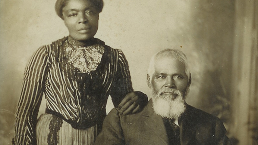 Nobody Knows: The Untold Story of Black Mormons