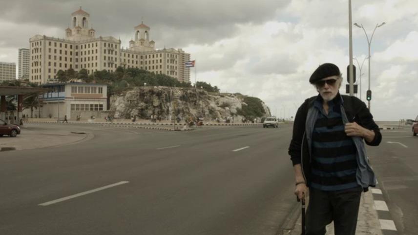 The Cuban Hamlet