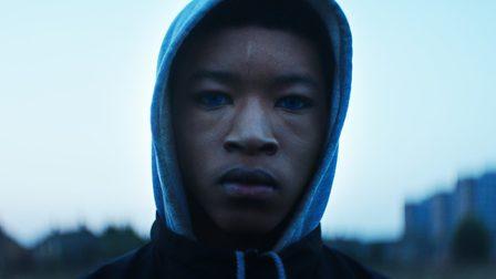 Black Sheep (2018) – MUBI