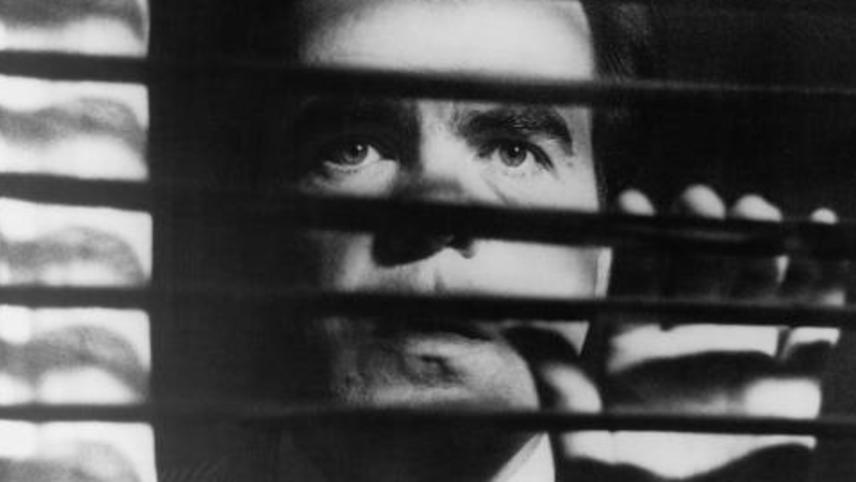 The Girl with the Cello