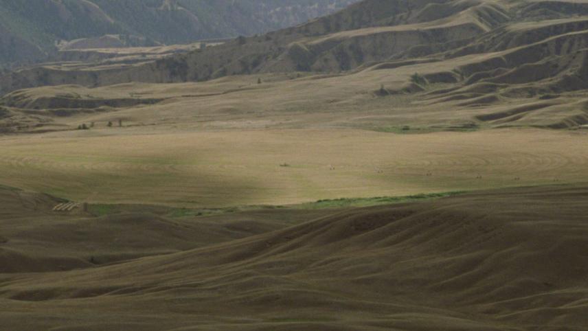 Empire Valley