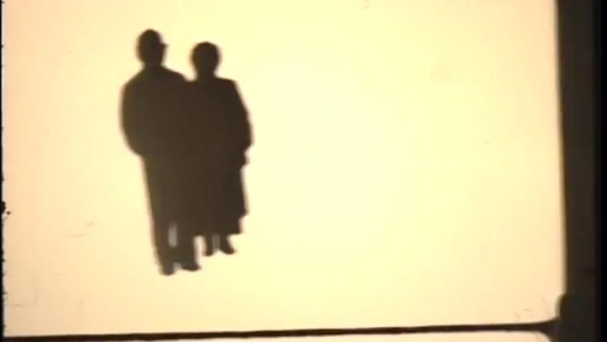 Film-Film #02