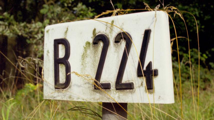 B 224