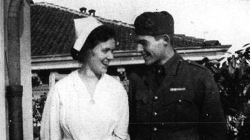 Hemingway Unknown. The Italian Years