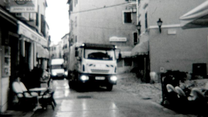 Via Carera