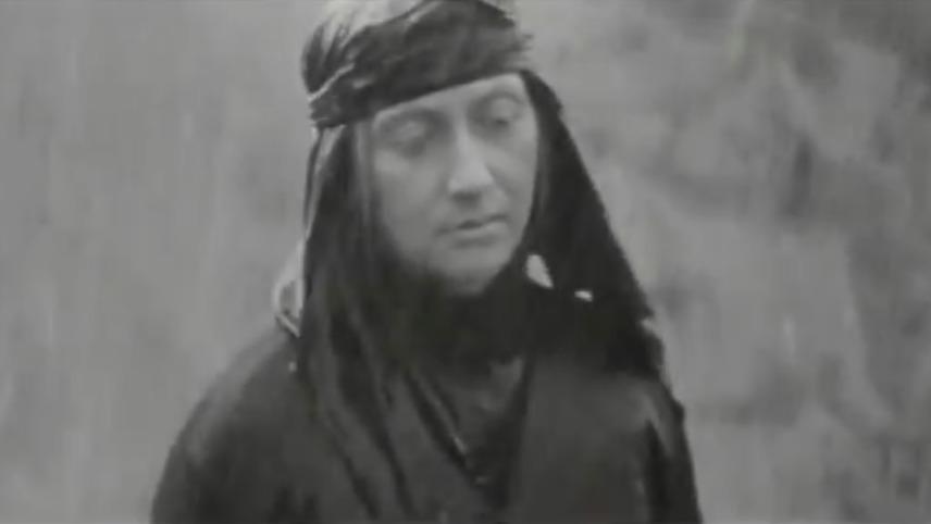 Tsutisopeli