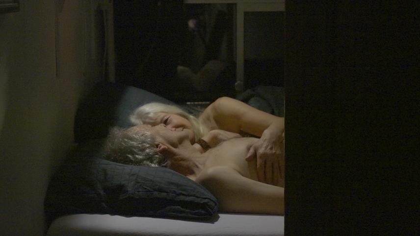 69: Love Sex Senior