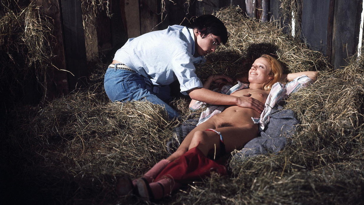 Sandra Atia Nude Photos 89