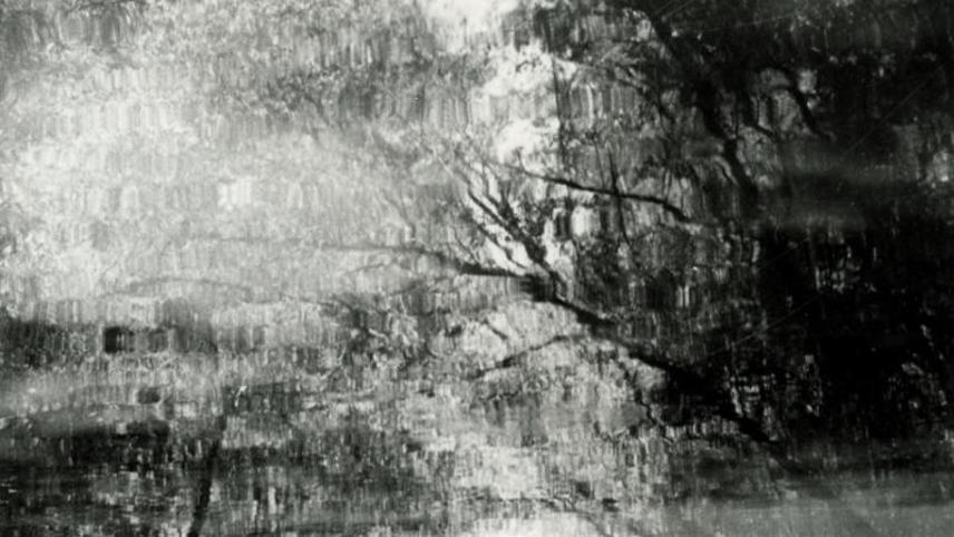 Images pour Debussy