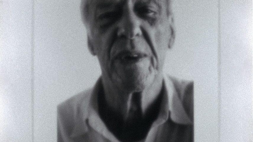 Henri Plaat