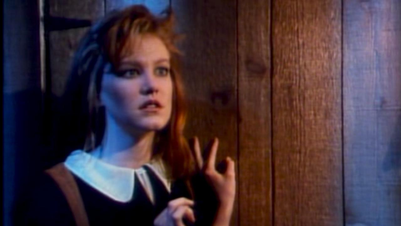 Haviland Morris tales from the darkside: the apprentice (1988) – mubi