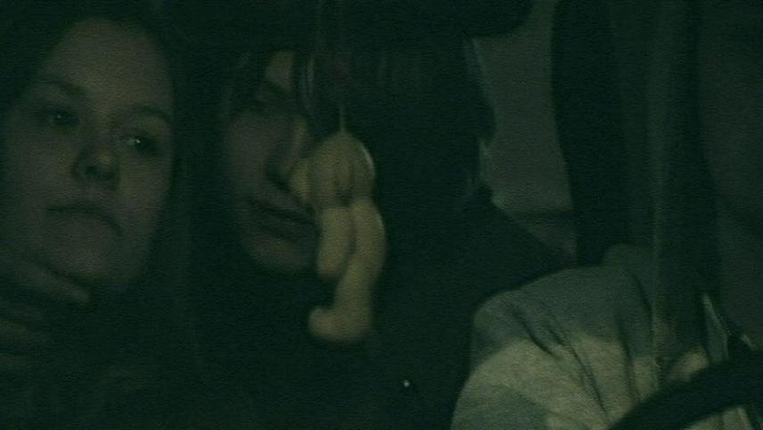 Sweety: The Friends, Betrayal and Murder of Maja Bradaric