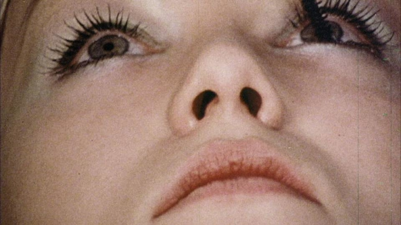 Tina Krause,Suzanne Charny Erotic photos India Eisley,Hitomi Kitamura J-cup[6 bakunyu.