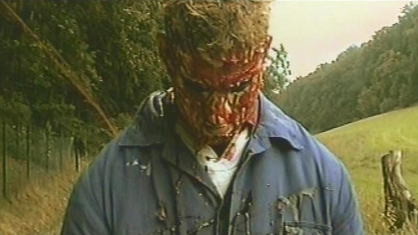 Kettensägen Zombies Redux (Chainsaw Zombies Redux)
