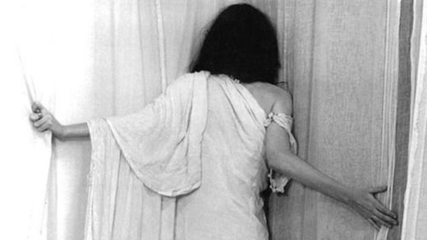 Patti Smith: Still Moving