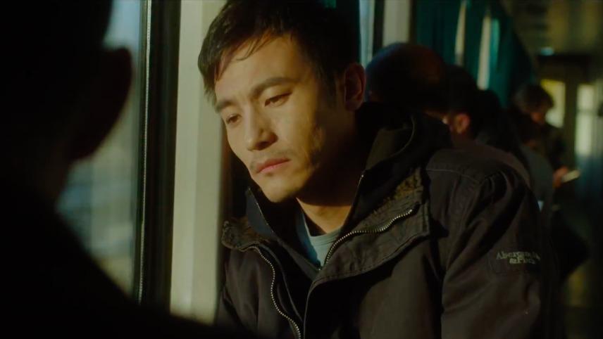 Life of Zhang Chu