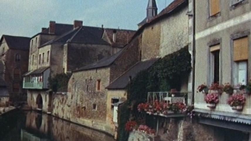 The Village Pleasure