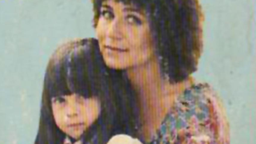Cathy's Child