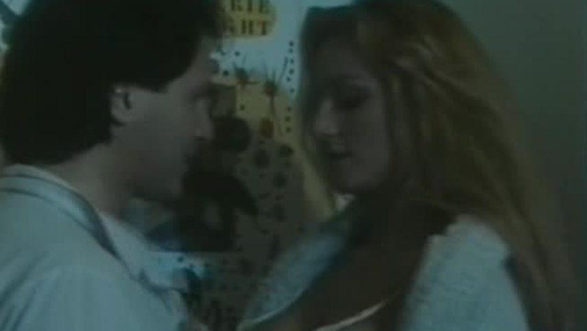 Mal movies bio and lists on mubi - Diva futura l avventura dell amore ...