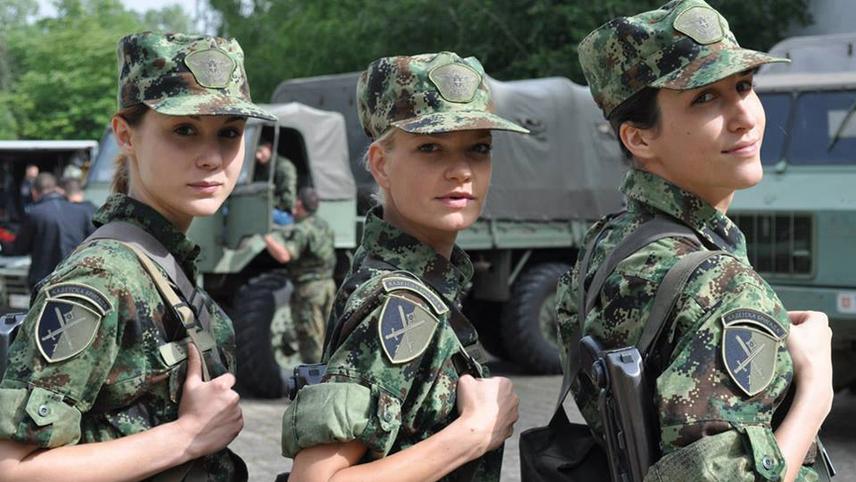 Military Academy 2