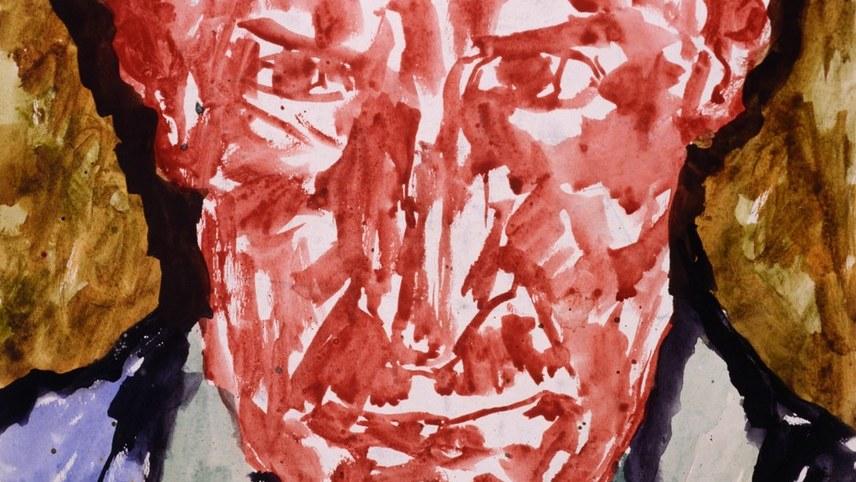 Erwachen aus dem Schicksal: Hommage to Edmund Kalb