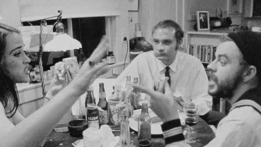 Wieners and Buns Musical