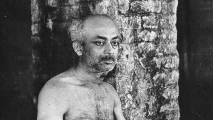 Calcutta 71