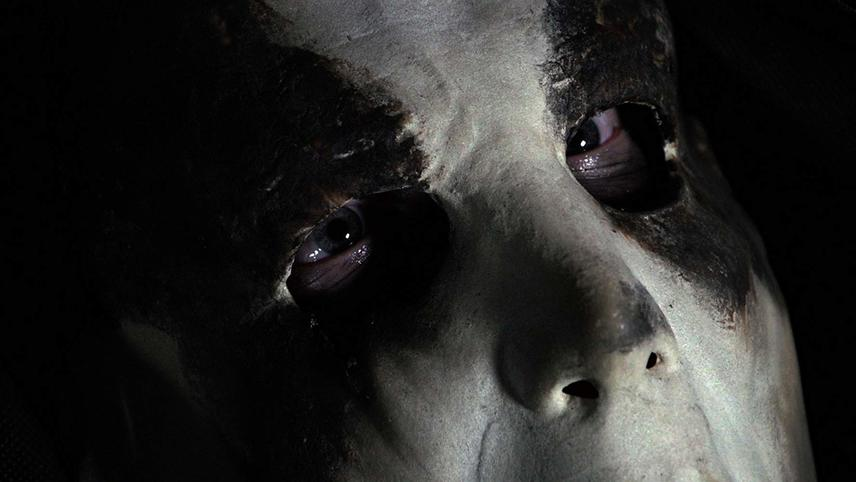 Halloween Awakening: The Legacy of Michael Myers