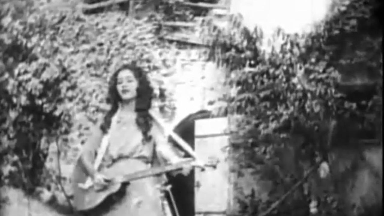Carmen Hart,Regina Cassandra Erotic archive Other models,Lani Mercado (b. 1968)