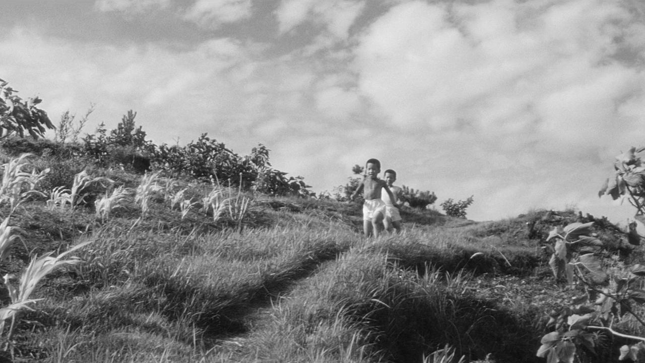 Fumio Hayasaka & Masaru Sato* Masaru Satō - Akira Kurosawa's Movie Soundtracks