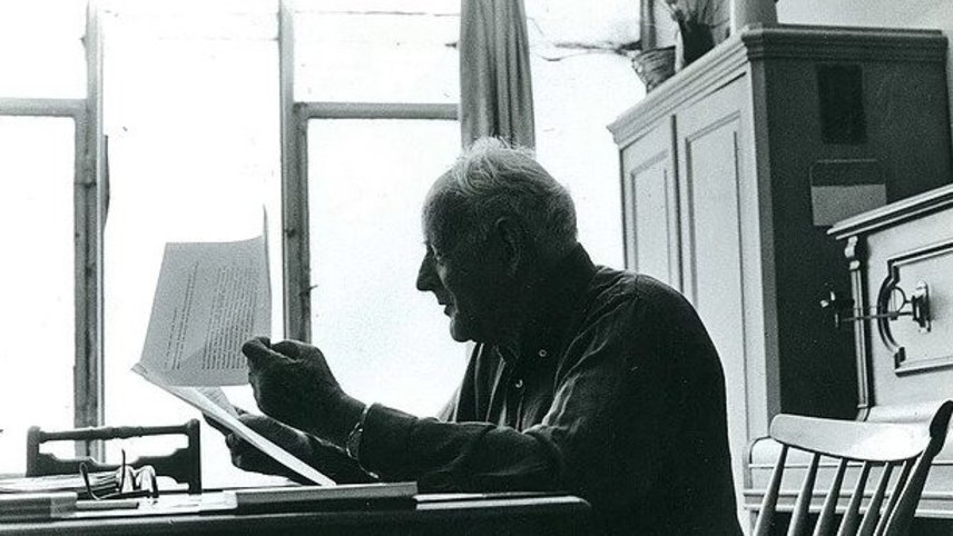 Hans Staub, Photoreporter