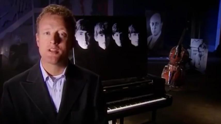20th Century Greats: The Beatles