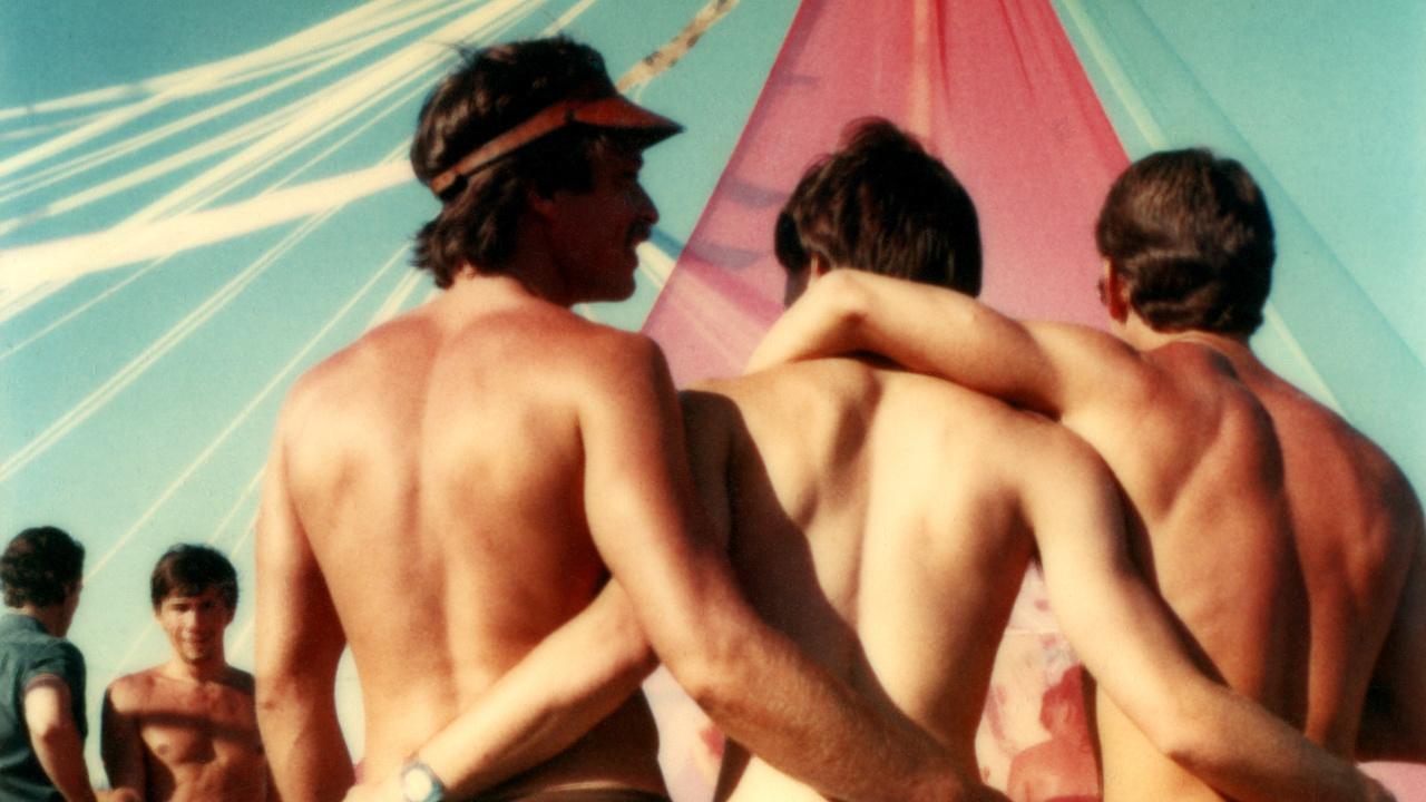 70s sex jpg