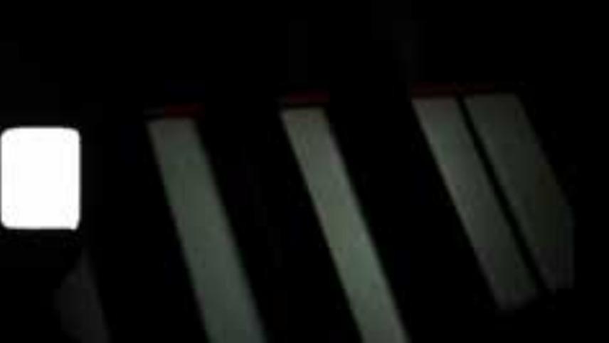 Funnel Piano