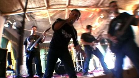 the history interest and experience of heavy metal in baghdad Find helpful customer reviews and review ratings for heavy metal in baghdad at  baghdad truly get what the metal experience  heavy metal band, an interest in.