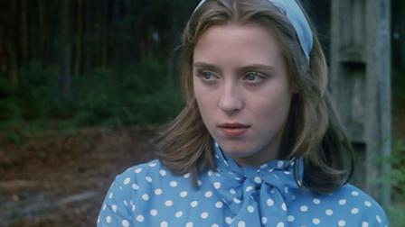 A Real Young Girl (1976) - MUBI