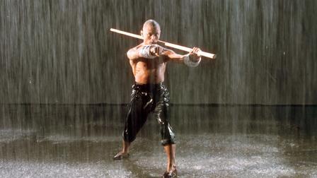 Shaolin master killer movie