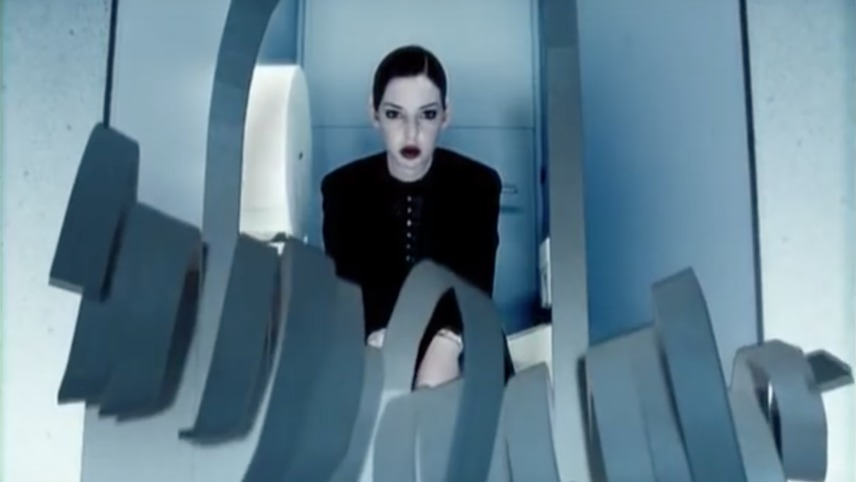 Placebo: Slave to the Wage