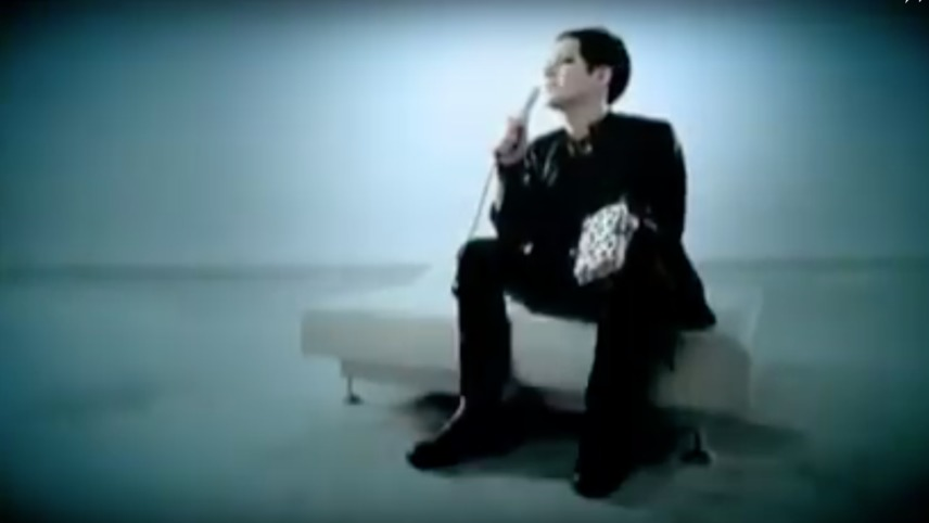 Placebo: This Picture