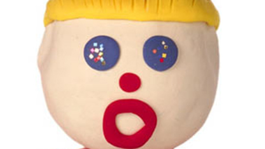 Mr. Bill Goes to Washington
