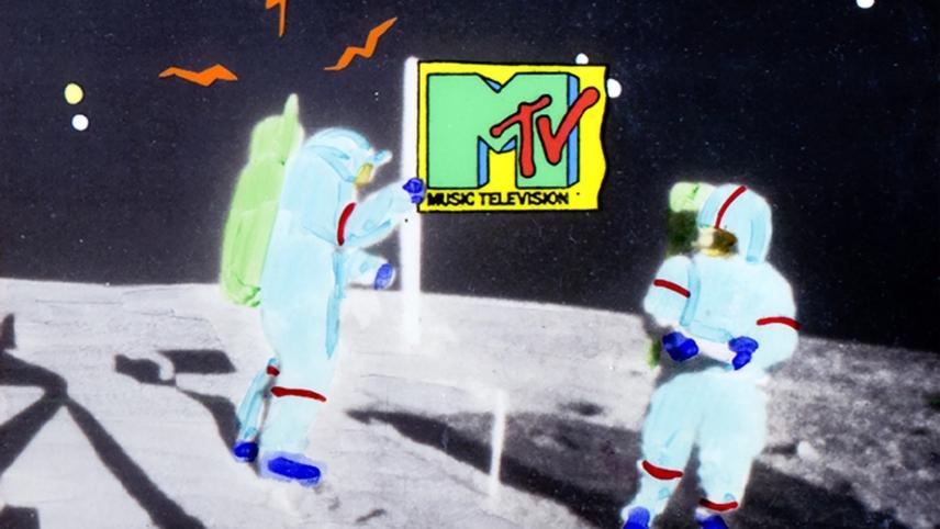 Biography: I Want My MTV
